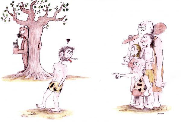psycorpo-relations
