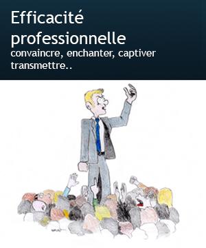 vignettes presentationefficacité3