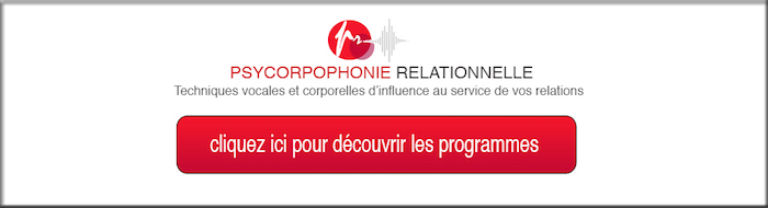 formations-programme